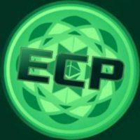 ECP COIN NIGERIA